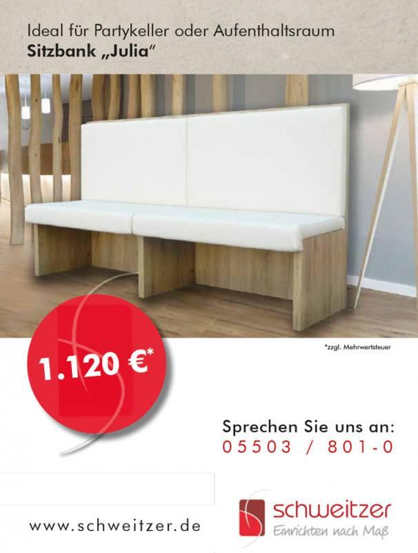 schweitzer_sitzbank-06-2021